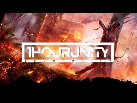 3LAU & Said The Sky - Fire (LZRD Remix) [1 Hour Version]