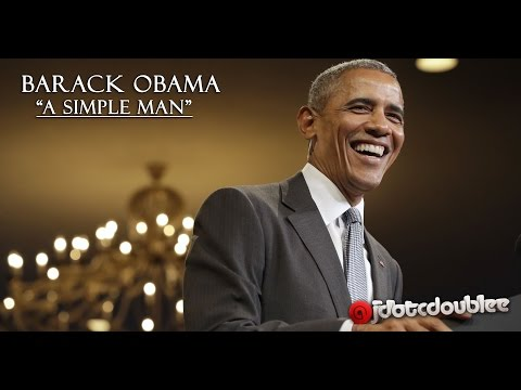Barack Obama(Tribute) -