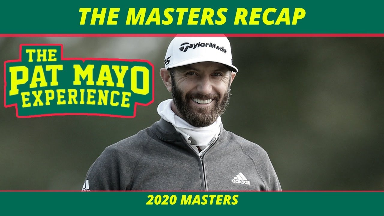 2021 masters betting race horse betting tips