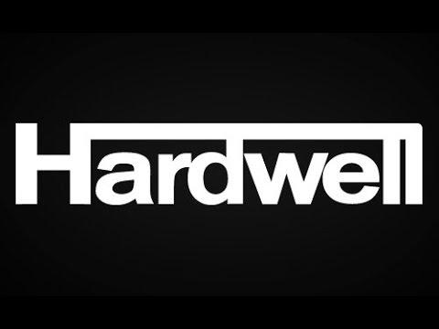 Hardwell - Live @ EDC Orlando 2016 (Electric Daisy Carnival) [AUDIO]