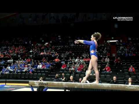 Boise Denver SUU & UW 2019 Corvallis Regional Session 1 720p 3332K