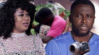 The Princess And The Photographer Season 3&4 - (Onny Micheal & Uju Okoli) 2019 Latest Nigerian Movie
