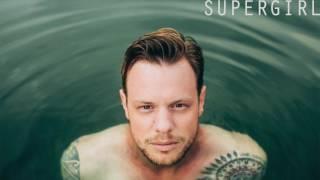 Bart Voncken - Supergirl (Reamonn cover)