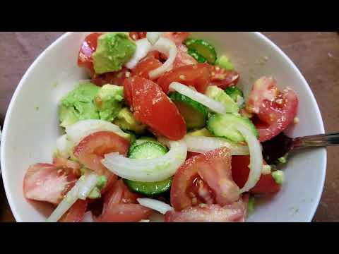day-4.2-potato-&-tomato-no-fat-diet-lunch-to-go.-weightloss-experiment