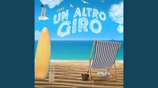 Provided to by distrokidun altro giro · luke cannoniun giro℗ cannonireleased on: 2020-07-21auto-generated .
