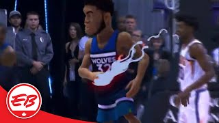 NBA 2K Playgrounds 2: Ball without limits! - 2K | EB Games