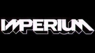 Imperium - Concept Or Paradox - Demo II [1991][Full Demo][HQ]
