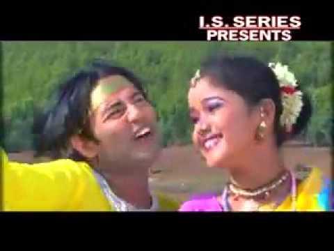 HD 2014 New Nagpuri Hot Song    Dhani...