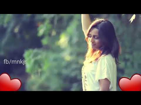 Whats app Love status/ teejay album