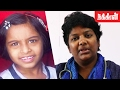 #Hasini சொல்லி தந்த பாடம்.! Dr. Shalini Explains, How to Protect Child From Sexual Assault ?