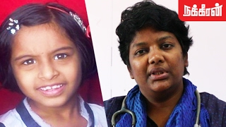 Dr. shalini explains, How to Protect Child from Sexual Assault ?