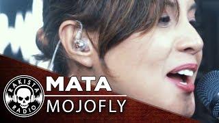 Mata by Mojofly | Rakista Live EP169