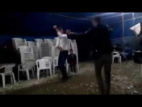 Çayırbağ Oyun Havası (Çiftetelli )