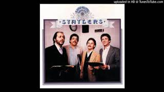 WE WONT BE HOME UNTIL THEN---THE STATLER BROTHERS YouTube Videos