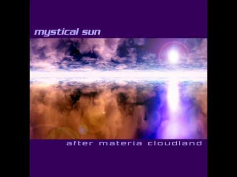 Mystical Sun - The Secret