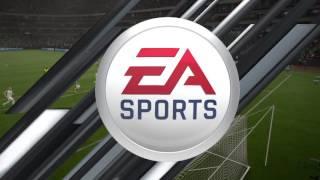 FIFA 17 México vs Estados Unidos 2-0 / CONCACAF