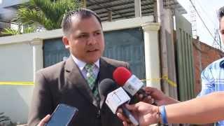 ROBO DE VEHICULO FRUSTRADO EN JIPIJAPA