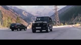 Каспийский Груз-На поражение