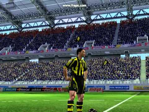 Parches para fifa 2002 corea japon how to get rating up on fifa 18