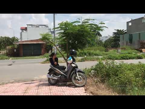 Phủ Khai Phong tập 88 Full HD Thuyết Minh Tiếng Việt VTV2