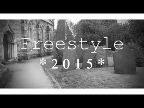Stormzy - All that matters   Dance Freestyle   @EmmanuelKome_ @Stormzy1  