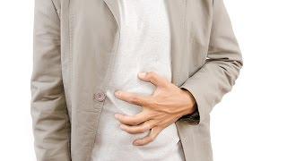 Huzursuz Bağırsak Sendromu Nedir?