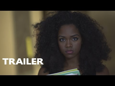 The Foreign Exchange Student - Trailer (2015)