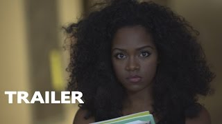 The Foreign Exchange Student - Trailer 2015