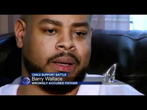 Dennis Fuller featured on primetime TV - April 12th, 2012