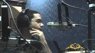 Entrevista exclusiva con Archaios - 8 Nov 2011 YouTube Videos