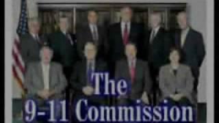 Ministry Lies Lies Lies