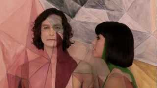 Gotye_Somebody That I Ushed Know(Aio Cool remix)