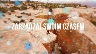Zarządzaj swoim czasem (Learn German for Polish)