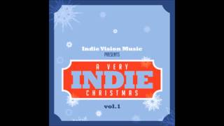 Ursa Robotica - A Very Indie Christmas Vol1 - Arcadia Exeter (Instrumental Version)