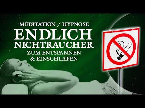 Nichtraucher Werden Und Bleiben - Raucherentwöhnung - Meditation