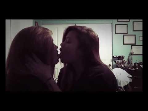 Hot Lesbian Sex Scenes - Free Porn Sex Videos - Redtube