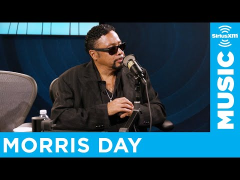 Morris Day Speaks About Prince's Final Days with Jimmy Jam