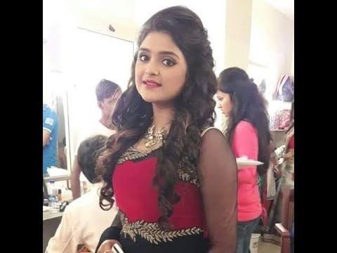 বাস্তবে অদ্রিজা কেমন? মনের মানুষ আছে?|actress Sreetama Bhattacharjee|star jalsha,Ichche nodee