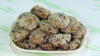 আলু সুজির কাটলেট - আলু সুজির মজার কাটলেট বানানোর রেসিপি - Aloo Suji Cutlet Recipe