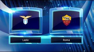 Lazio vs Roma Predictions & Preview 02/03/19 - Football Predictions