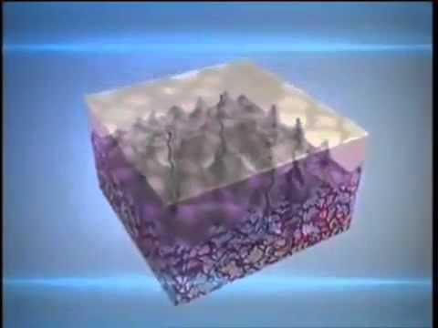 Что такое гиалуроновая кислота, и для чего она нужна