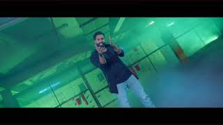 Gaal Ni Kadni - Parmish Verma | Desi Crew - Latest Punjabi Video Song,