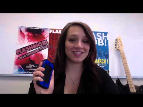 How Your Franchise Can Rock Social Media in 2013