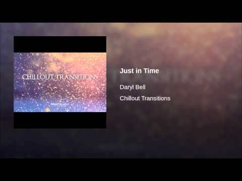 Just in Time (Radio Chill Mix) mp3