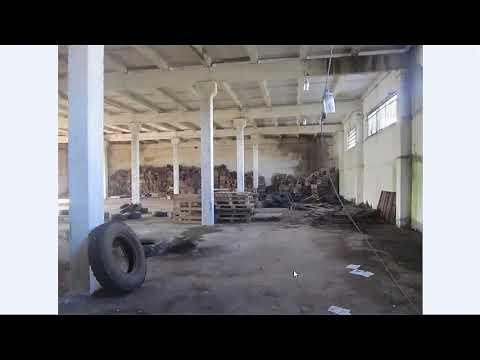 Торги по банкротству  Кейс №6 покупка лота с торгов по банкротству в г  Советск