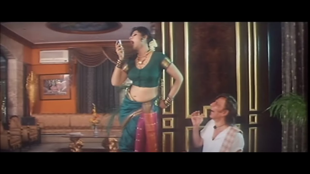 Hindi B Gread Movies Models - Porno Photo-5586