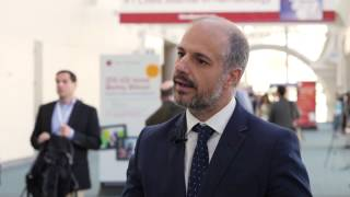 Highlights from ASH 2016: adaptive therapy and reducing toxicity