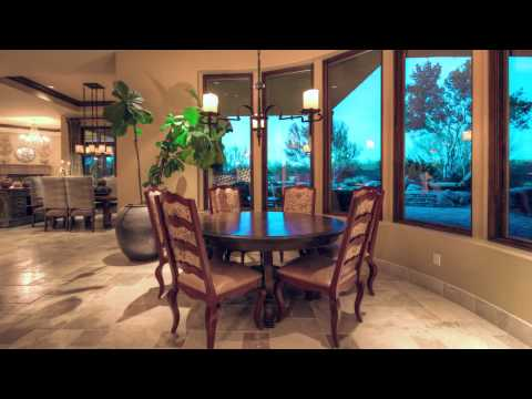 Pinnacle Peak Place - Come visit this luxurious estate in beautiful Scottsdale Arizona