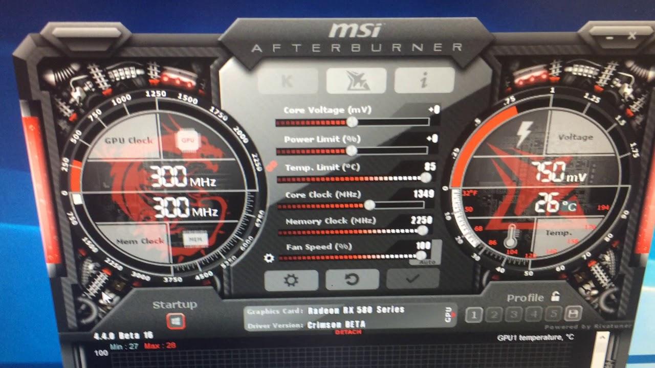 Msi afterburner 2 2 0 beta 14 cost - lastchancejumbo's diary