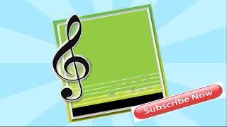 Ki Kore Toke Bolbo - Rangbaaz - Bangla Karaoke DS Karaoke HD